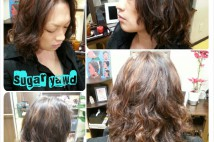 Wave Extensions★